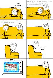 Foto Meme Comic - funny meme comic adventure time png 550纓812 giggles grins