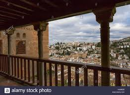 The Patio El Segundo El Patio Stock Photos U0026 El Patio Stock Images Alamy