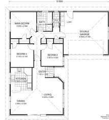 House Casita House Bend House Small L Shaped House Plans L Shaped - L shaped home designs