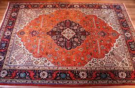 amir rugs tabriz amir rug exchange
