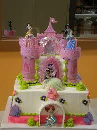 best 25 plaza design ideas contemporary design kroger birthday cake designs phenomenal best