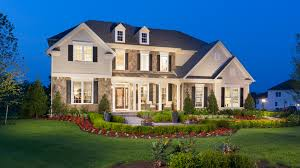 Bedroom Set Needed In Harford County Md Bel Air Md New Homes For Sale The Estates At Cedarday