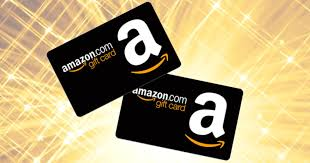 amazon black friday disappointing our five favorite amazon prime deals u2026 u2013 hip2save
