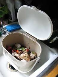 compost cuisine how to compost food scraps