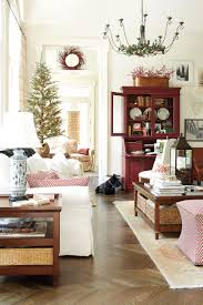 how to decorate with casa florentina how to decorate