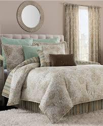 Callisto Home Pillows by Savannah Home Cadogan Bedding Collection Bedding Collections