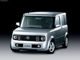 nissan cube interior lights nissan cube 2003 pictures information u0026 specs