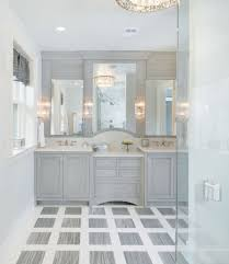 bathroom how to clean floor cool floor tiles with grey cabinet and wall sconces for
