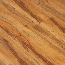 Mahogany Laminate Flooring Goodwood Wood Flooring Distressed Mahogany Laminate Flooring Tile