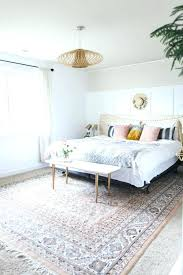 rugs for bedroom ideas bedroom rugs houzz empiricos club