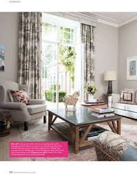 home and interiors scotland homes and interiors scotland july august 2017 thompson clarke