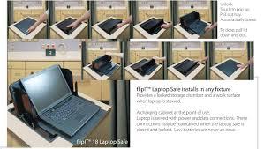 Laptop Desk Accessories by Anti Theft Locks U0026 Kits Laptop U0026 Desktop Accessories Computers