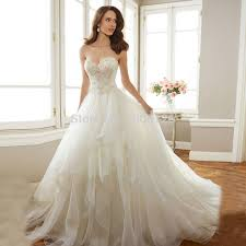 robe blanche mariage robe blanche mariage courte beautiful dresses