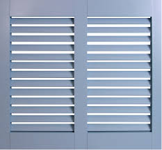 Southern Shutter Company by Beautiful Exterior Plantation Shutters Images Interior Design