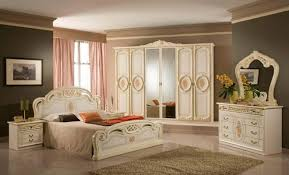 Furniture Design For Bedroom Bedroom Furniture Designs In Pakistan Zhis Me