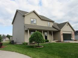 homes for sale in new haven quick search search ft wayne homes