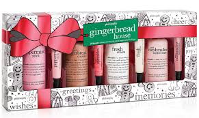 christmas gift sets 40 christmas gifts for teenagers christmas celebrations