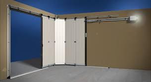 puertas de cocheras automaticas puertas correderas garaje ideas de disenos ciboney net