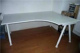 bureau console ikea bureau console ikea hemnes bureau with add on unit bureau console