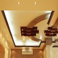 home ceiling interior design photos home ceiling interior design photos