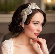 vintage hair accessories vintage inspired wedding hair accessories pak