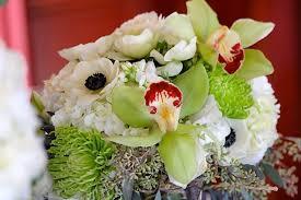 wedding flowers san diego hornblower wedding cruise on the bay san diego wedding florist