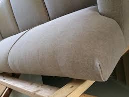 Flexsteel Crosstown Sofa Quality Of Flexsteel Sofas