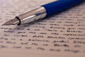 Apply Universal Postal Union International Letter Writing 2015 Letter Writing Competition Winners Announced Upu