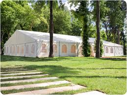tent rentals raleigh nc tents tables and chairs rental company j and j tent and party