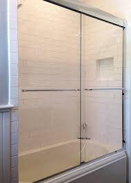 bathtub shower doors manalapan nj showerman com