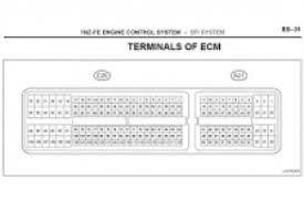 1nz fe ecu wiring diagram 4k wallpapers