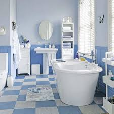 bathroom amazing bathroom designs for small spaces on the modern
