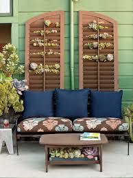Home Garden Design Youtube Garden Design Garden Design With Apartments Gardening Apartment