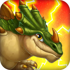amazon com dragons appstore for android