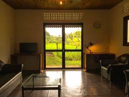 villa tiny island galle sri lanka booking com