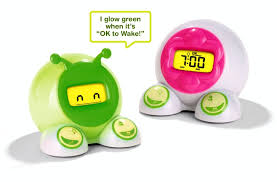 best light up alarm clock ok to wake alarm clock night light giveaway night helper