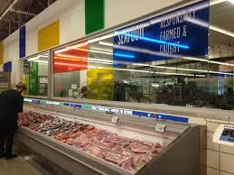 the seductive design of whole foods stores design u0026 architecture