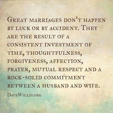 wedding quotes husband to best 25 happy marriage anniversary quotes ideas on