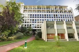 bureau vincennes bureaux vente location vincennes offre 72458 cbre