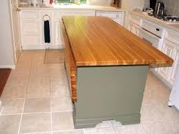 folding kitchen island work table folding kitchen island folding kitchen island cart all wood x