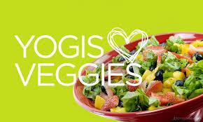 top 3 reasons yogis eat vegetarian