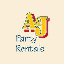 party rentals san antonio 12 best san antonio event rental companies expertise