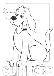 kidscolouringpages orgprint u0026 download free coloring pages dogs