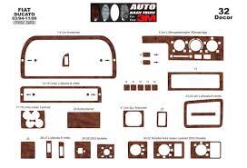 100 2001 fiat ducato repair manual tuto montage branchement