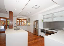 kitchen cupboard joinery navteo com the best and latest design