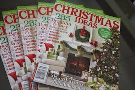 better homes and gardens christmas decorations the yellow cape cod my home featured in better homes and gardens