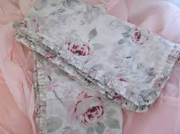 Target Curtains Shabby Chic by Wayside Treasures Shabby Chic Items For Sale And Breakdown