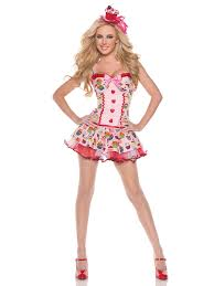 cheap halloween stuff cupcake costume wholesale food costumes for adults all