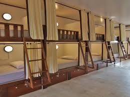 kayun hostel downtown legian indonesia booking com