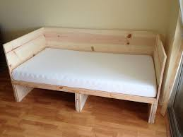 Best  Pull Out Sofa Bed Ideas On Pinterest Pull Out Sofa - Sofa bed frames